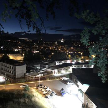 Accrovelay - Le Puy-en-Velay - Galerie photo